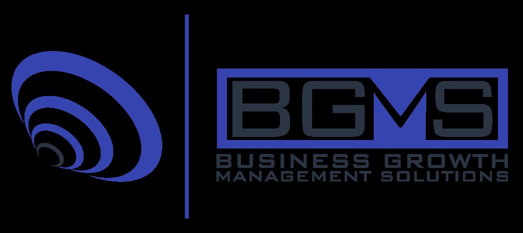 BGMS Development
